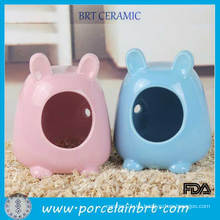 Fábrica Venta al por mayor Pet Supplies Hamster Pet House