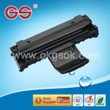 Cartouche de toner compatible cartouche toner pour imprimante XEROX PE220