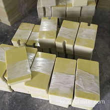 Best G10 Epoxy Insulation Laminate Sheet 가공