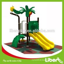 Liben Hot Selling Mini Outdoor Spielset für kleine Kinder LE.SL.014