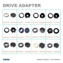 drive apapter