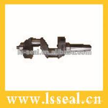 Bitzer Compressor Series Crankshaft