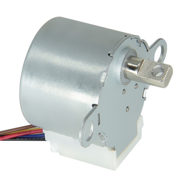 24mm Stepper Motor |Ball Screw Stepper Motor