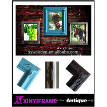 Valentine's Day Gift Eco-friendly Material Photos Funny Wooden Picture Frame