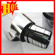 ASTM B265 Gr12 Titanium Foil with Best Price