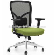 Т-089AT-СЧ дешевые современные высокой спинкой офисные кресла