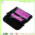 Portable Multifunctional Hanging Travel Cosmetic Bag Makeup Case Pouch