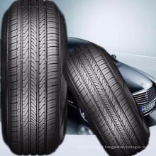 Pneu Leao 4wd suv 2015 pneu para carro barato