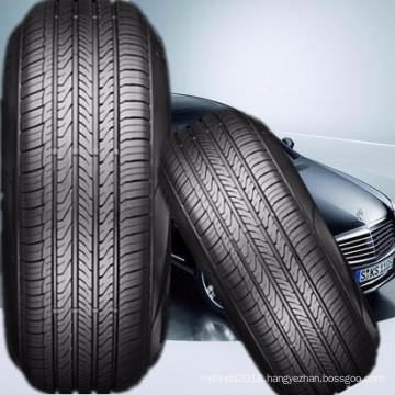 Leao tyre 4wd suv 2015 cheap car tire
