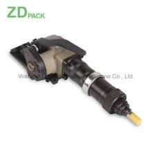 Pneumatisches Stoßstahlumreifungswerkzeug Kzl-32