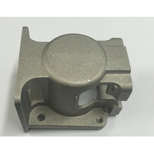 OEM Aluminum Die Casting for Stand Base Parts Arc-D361