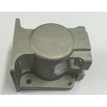 OEM алюминиевое литье под давлением на подставку частей дуги-D361