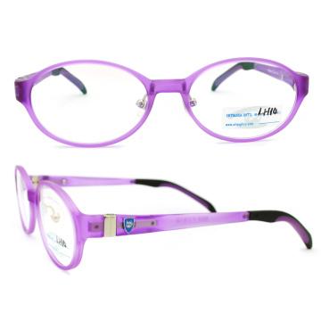 Tr90 Doll Eyewear Child Frames (LH14)