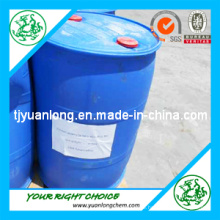 Trans-Zimt-Aldehyd 98% Aroma Chemical