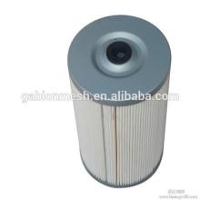 Hot sale element filter/sintered plate mesh/metal sinter filter disc Anping factory