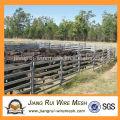 Panneaux de bétail / panneaux de bétail / panneaux de chevaux / panneaux de jardin
