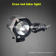 JEXREE Cree xml t6 800-1200Lumen LED Bicycle light