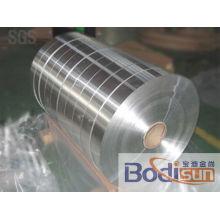 Bobina de aluminio de uso industrial 1100