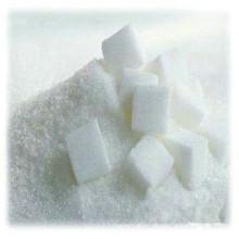 Aspartam-Süßungsmittel Apm