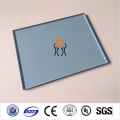 unbreakable polycarbonate clear sheet