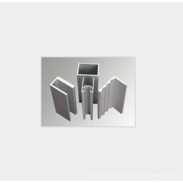 Aluminium Profile for Shower Room