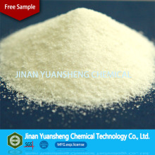 Factory Price 99% Purity Industry Grade Gluconic Acid Sodium Salt