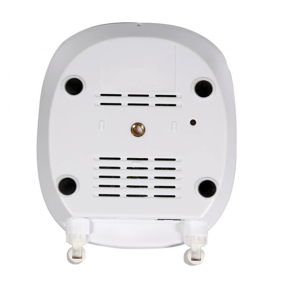 720p Security Network CCTV Wireless Surveillance IP Camera