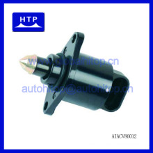 Idle Control Valve Iacv for Renault paykan for megane for kia pride D95174 D5174 7701047909