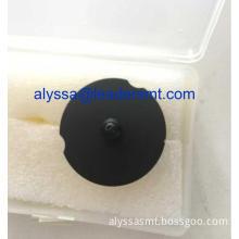 Panasonic MPAG3 smt nozzle 1047008600AD 104590801403
