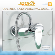 good quality sanitary bath faucet washing machine