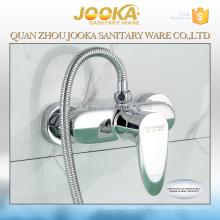 хорошее качество санитарно-техническим ванной кран стиральная машина