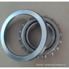 Auto Bearing 31316 32212 33118 or Taper Roller Bearing 32218 for Truck