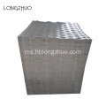 Filler Tower Cooling Packing Film