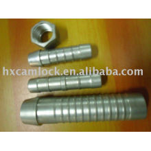 Mining Hose Stems,Mining Hose Joiners,Mining Hose Nuts