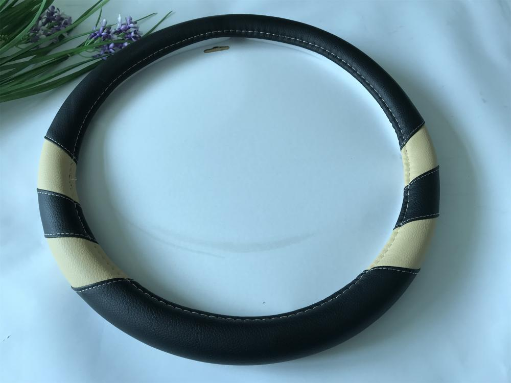 steering wheel cover universal