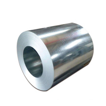 High Quality Cold Rolled Steel Coil Galvanized Steel Prices Per Pound