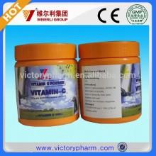 Vitamin C,vitamin B,Lysine, methionine,feed additives