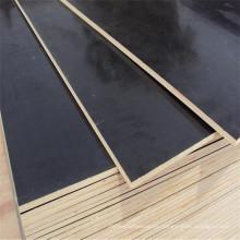 4 * 8 pies de contrachapado de película Concrete Slab Use Construction Contrachapado / Encofrado Contrachapado