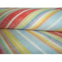 OEM/ODM for Matte Dyeing Cloth TC 45x45 110X76 dyed fabric supply to Tuvalu Exporter