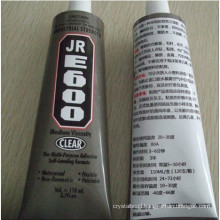 High Quality Glue