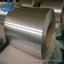 6061 aluminum sheet roll / aluminum zinc sheet / designed aluminum door sheet