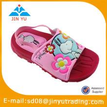 Pantoufles Chaussures Enfants