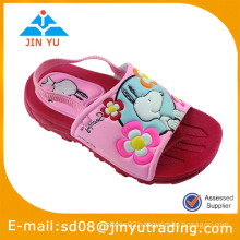 Kids Cheap Wholesale Slippers