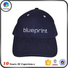 new stylish baseball cap embroidery