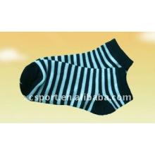 Хлопчатобумажные носки