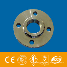 """GEE ASME B16.5 Stainless Steel A182 316L 14"""" Slip On Flange"""