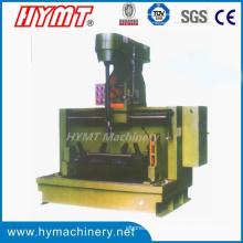 3M9814A Станок для хонингования и растачивания цилиндров