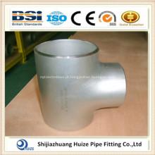 304 304L 316 T de aço inoxidável 316L