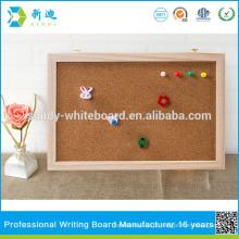 Placa de pino de china para decoração
