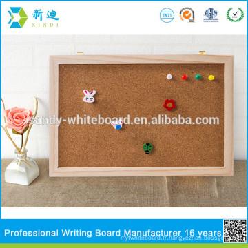Tableau de pin de Chine pour la décoration